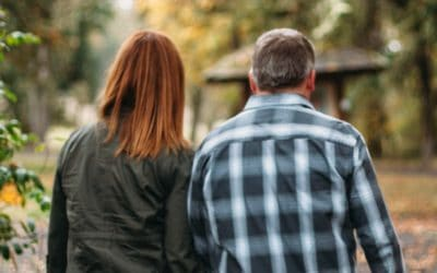 Homeschooling with your husband: Personality Differences 101